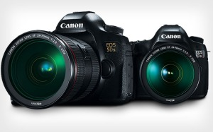canon5dss